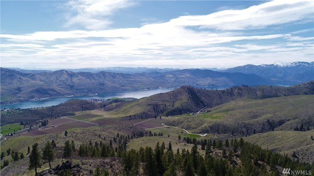 1694 Cottontail Lane , Chelan, WA - USA (photo 5)