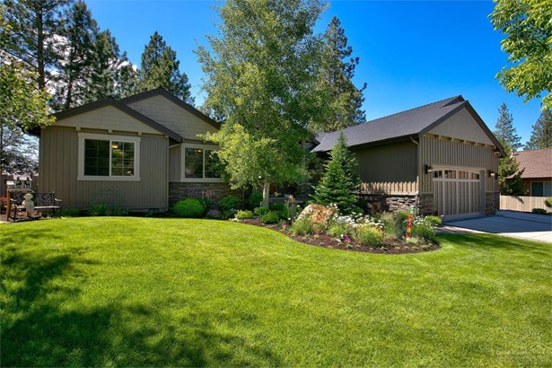 19485 Golden Meadow Loop , Bend, OR - USA (photo 4)