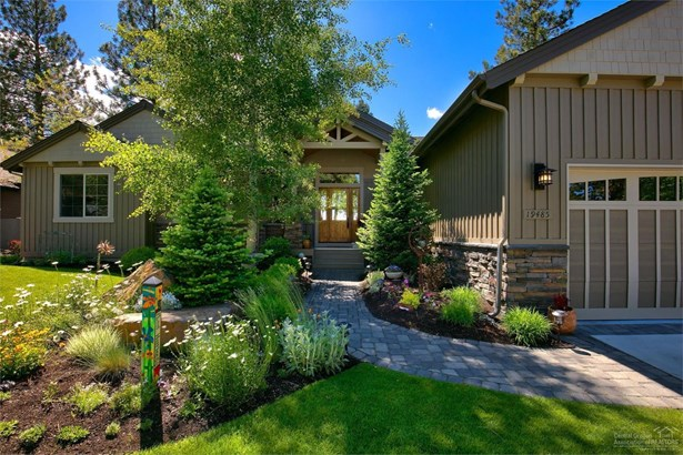 19485 Golden Meadow Loop , Bend, OR - USA (photo 5)