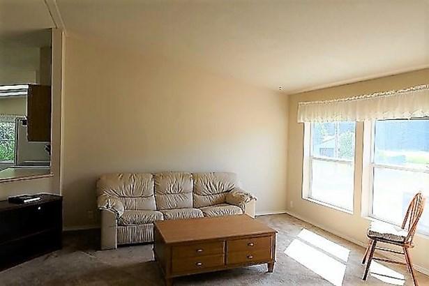 491 Dilling Rd , Cusick, WA - USA (photo 5)