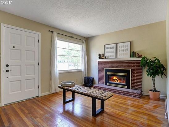 4355 Ne 90th Ave , Portland, OR - USA (photo 2)