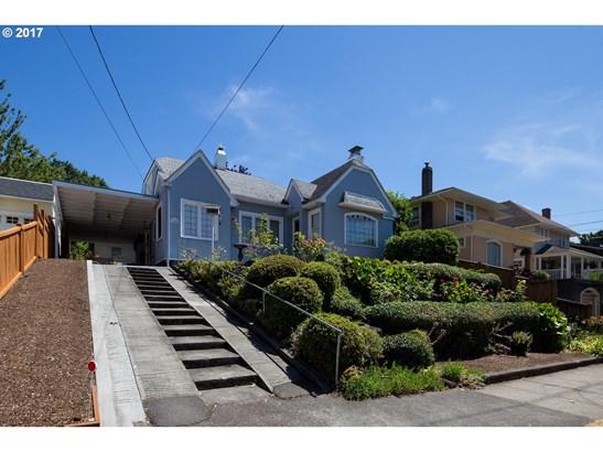 2948 Ne 24th Ave , Portland, OR - USA (photo 2)