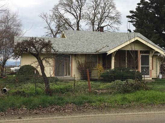 1654 Ross Ln , Medford, OR - USA (photo 4)