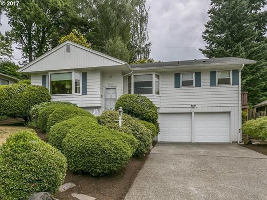 2150 Sw 85th Ave , Portland, OR - USA (photo 1)