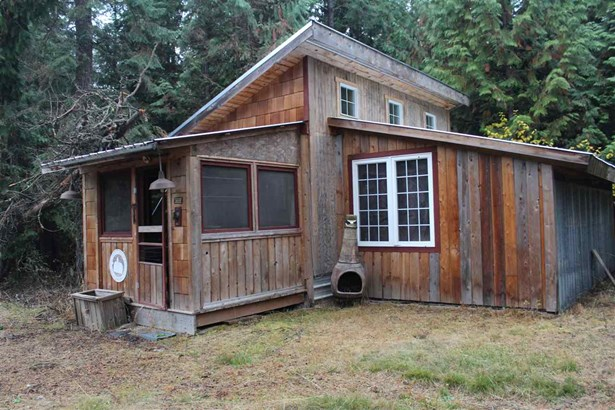 281 Lucky Keystone Rd , Cusick, WA - USA (photo 1)