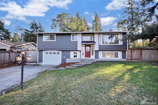 1172 151st St E , Tacoma, WA - USA (photo 1)
