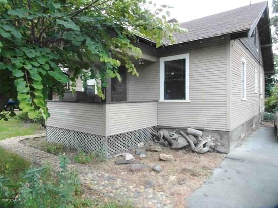 1210 W Mead Ave , Yakima, WA - USA (photo 2)