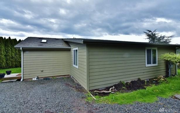 18264 Hyak Lane Ne , Suquamish, WA - USA (photo 4)