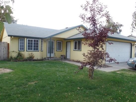130 Ne 15th Ave , Milton Freewater, OR - USA (photo 1)