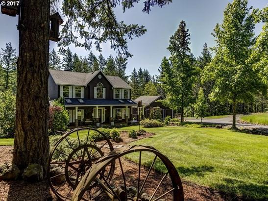 11534 Nw Rockton Dr , Hillsboro, OR - USA (photo 1)