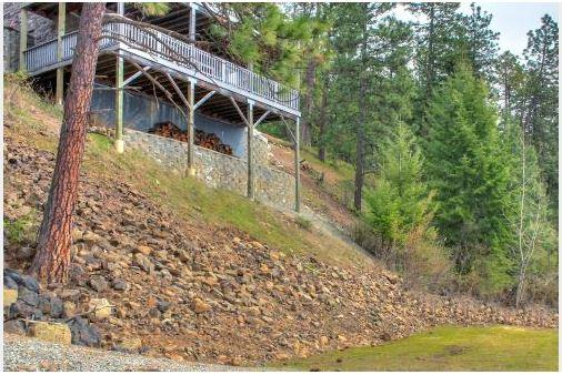 31785 S Id-97 , Harrison, ID - USA (photo 3)