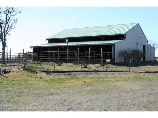 36 Big Springs Rd , Goldendale, WA - USA (photo 4)