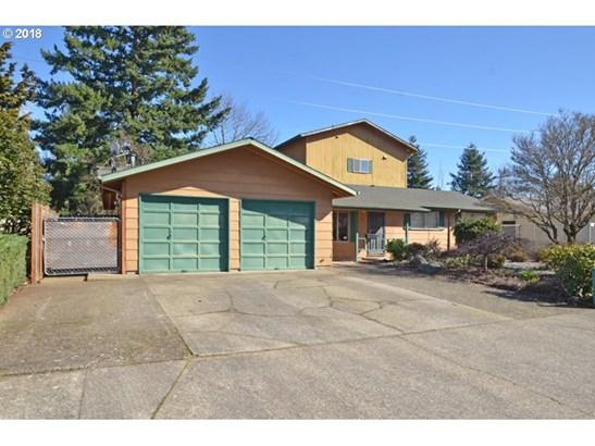 26 Se 199th Ave , Portland, OR - USA (photo 1)