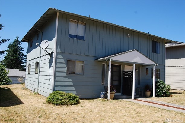 4310 S Cedar St , Tacoma, WA - USA (photo 1)