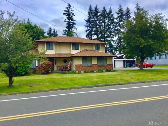 12304 Alexander Rd , Everett, WA - USA (photo 1)