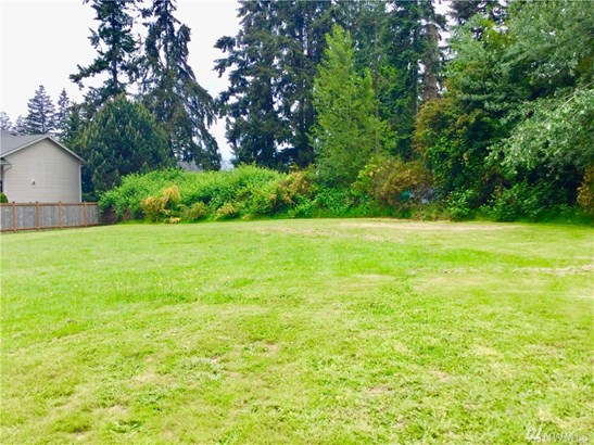 12304 Alexander Rd , Everett, WA - USA (photo 3)
