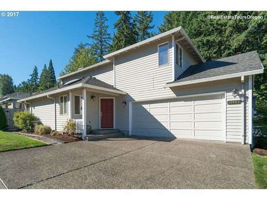 12621 Sw 138th Ave , Tigard, OR - USA (photo 1)
