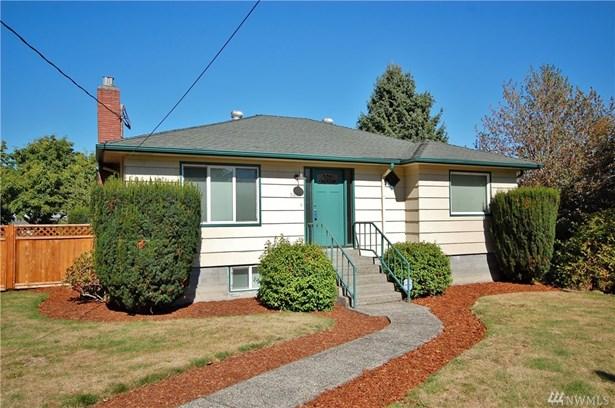 11805 8th St E , Edgewood, WA - USA (photo 1)