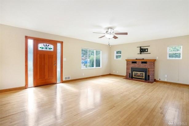 11805 8th St E , Edgewood, WA - USA (photo 3)