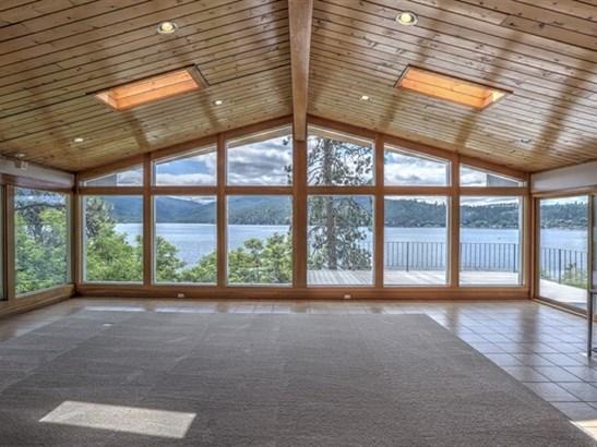 203 S View Pl , Liberty Lake, WA - USA (photo 3)