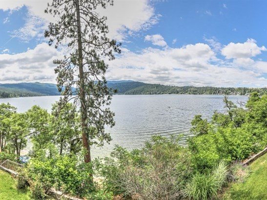 203 S View Pl , Liberty Lake, WA - USA (photo 4)