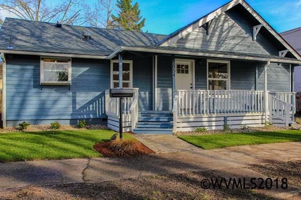 845 Gaines St Ne , Salem, OR - USA (photo 3)
