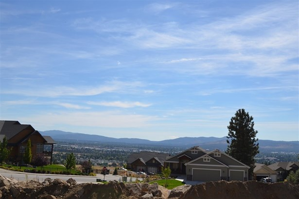 8814 E Clearview Ln , Spokane, WA - USA (photo 2)