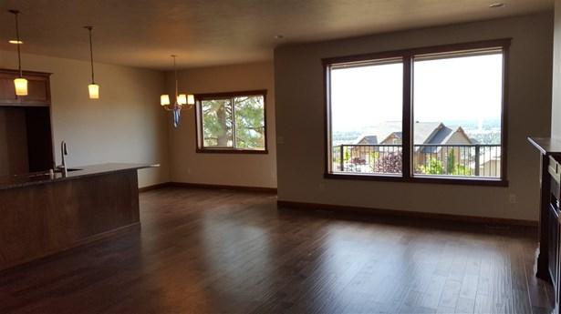 8814 E Clearview Ln , Spokane, WA - USA (photo 5)