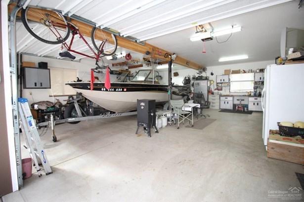 64723 Boones Borough Ct , Bend, OR - USA (photo 4)