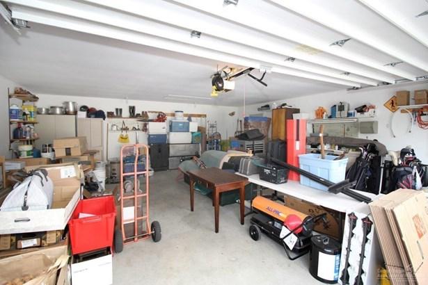64723 Boones Borough Ct , Bend, OR - USA (photo 5)