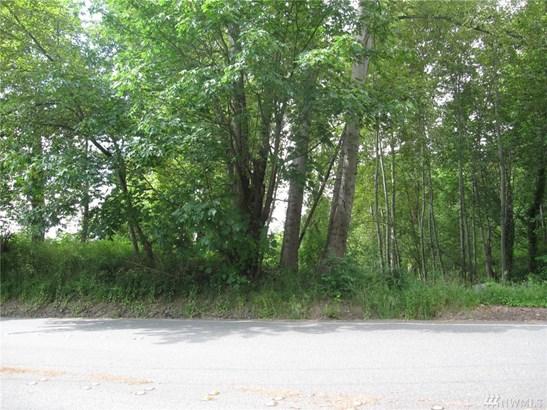 720 S 55th St , Renton, WA - USA (photo 1)