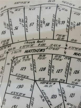 11404 Matthews Wy , Anderson Island, WA - USA (photo 3)