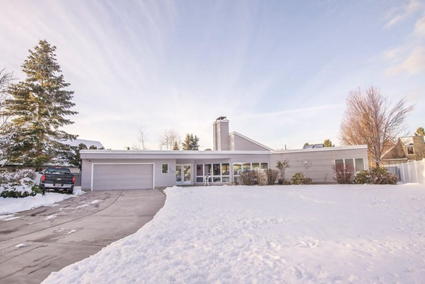 1635 E Miles Ave , Hayden, ID - USA (photo 1)