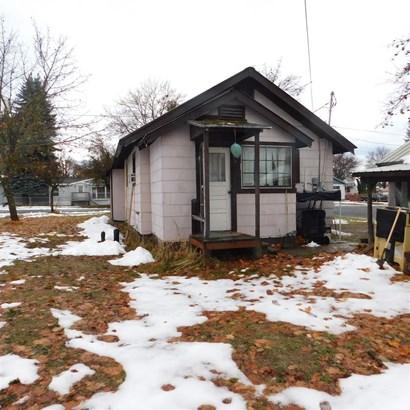 173 6th St , Priest River, ID - USA (photo 4)