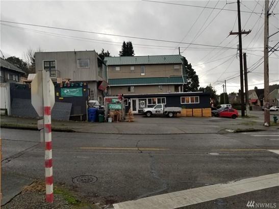 6256 3rd Ave Nw , Seattle, WA - USA (photo 3)