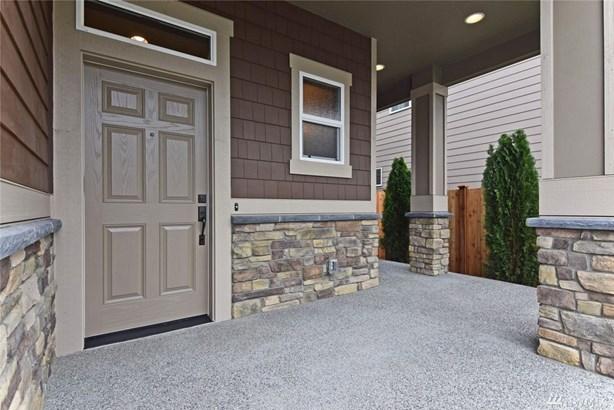 17014 (lot 5) 11th Place W , Lynnwood, WA - USA (photo 2)