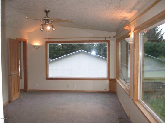 312 N Vista Terrace , Otis, OR - USA (photo 3)