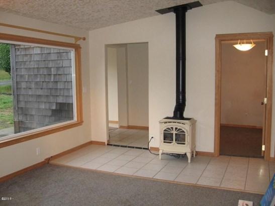 312 N Vista Terrace , Otis, OR - USA (photo 5)