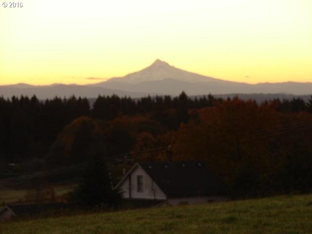 Sykes Rd , St. Helens, OR - USA (photo 1)