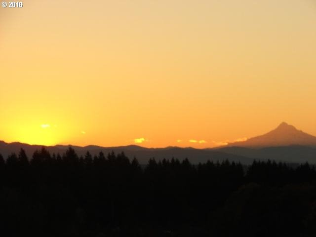 Sykes Rd , St. Helens, OR - USA (photo 2)