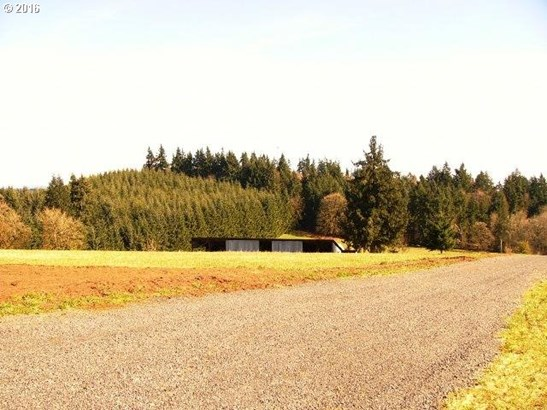 Sykes Rd , St. Helens, OR - USA (photo 3)