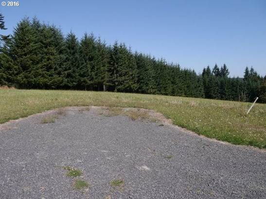 Sykes Rd , St. Helens, OR - USA (photo 4)