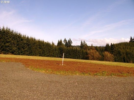 Sykes Rd , St. Helens, OR - USA (photo 5)