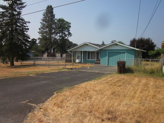 597 S 10th , St. Helens, OR - USA (photo 1)