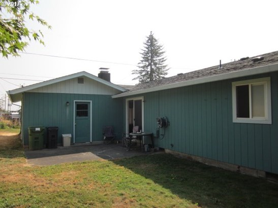 597 S 10th , St. Helens, OR - USA (photo 4)