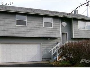 281 Circle Dr , Underwood, WA - USA (photo 1)