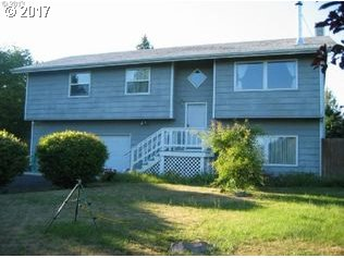 281 Circle Dr , Underwood, WA - USA (photo 2)