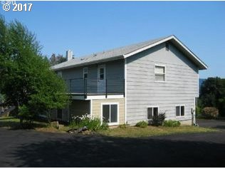 281 Circle Dr , Underwood, WA - USA (photo 4)
