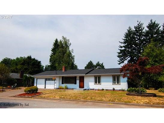 10637 Ne Russell Ct , Portland, OR - USA (photo 1)