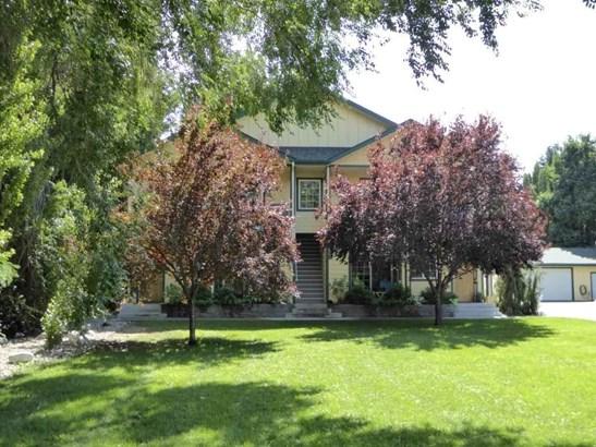 1513 Maple Street #1-4 , Wenatchee, WA - USA (photo 1)